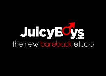 Juicy Boys to become a new Mindgeek-owned bareback site