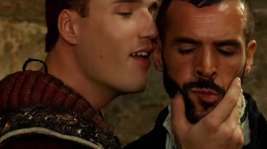 gay-of-thrones-2