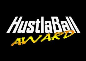 Hustlaball Awards 2015: the nominations are in