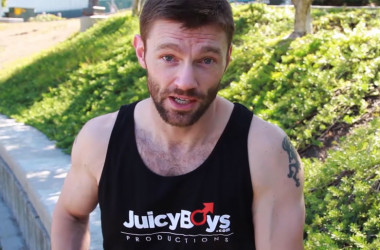 [Teaser Video] Juicy Boys Productions will be launched on August 6th