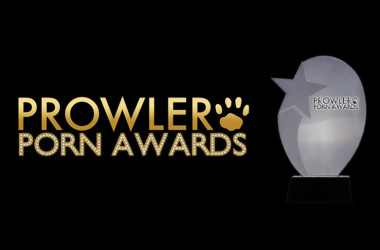 Nominations for the 2016 Prowler Porn Awards are now open