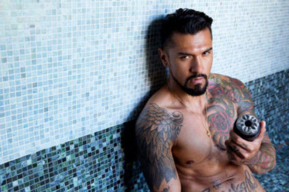Boom Boom with Boomer Banks: What It Takes To Be A Porn Star