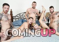 Men Network preview: Here's what's coming in Dec 2017 and Jan 2018