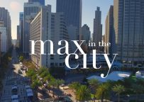 """Full movie preview: """"Max in the City"""" from Falcon Studios"""