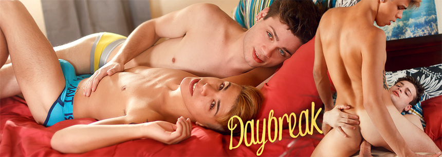 Daybreak from Helix Studios