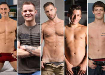 Solo performances: Romeo, Collin, Taylor Briggs, Jack, Johnny Dees, James Stone & Dylan Cover