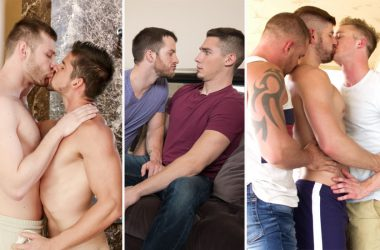 Next Door update: Jacob Peterson, Jason Richards, Quentin Gainz, Spencer Laval & more