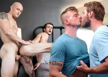 Next Door update: Trevor Laster, Princeton Price, Donte Thick, Roman Todd, Shawn Reeve & more