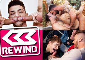 February Rewind! Top 10 Most Read Posts at Queer Fever