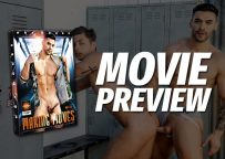 """Movie Preview: Hot House to release """"Making Moves"""" movie"""