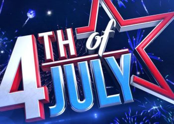 Happy 4th of July! Here are the best Gay Porn Deals to help you celebrate