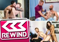 June Rewind! A Look at the most visited blog posts at Queer Fever